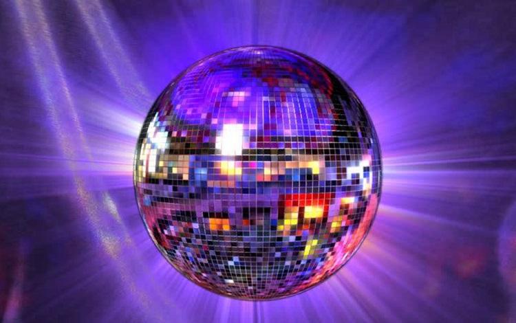 Dota 2 Bug: Bạn đã sử dụng Disco Ball đúng cách hay chưa?