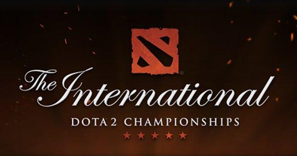 [DOTA 2] Hồi ức The International: Dota 2, The International 2011 và nhà vô địch đầu tiên Natus Vincere
