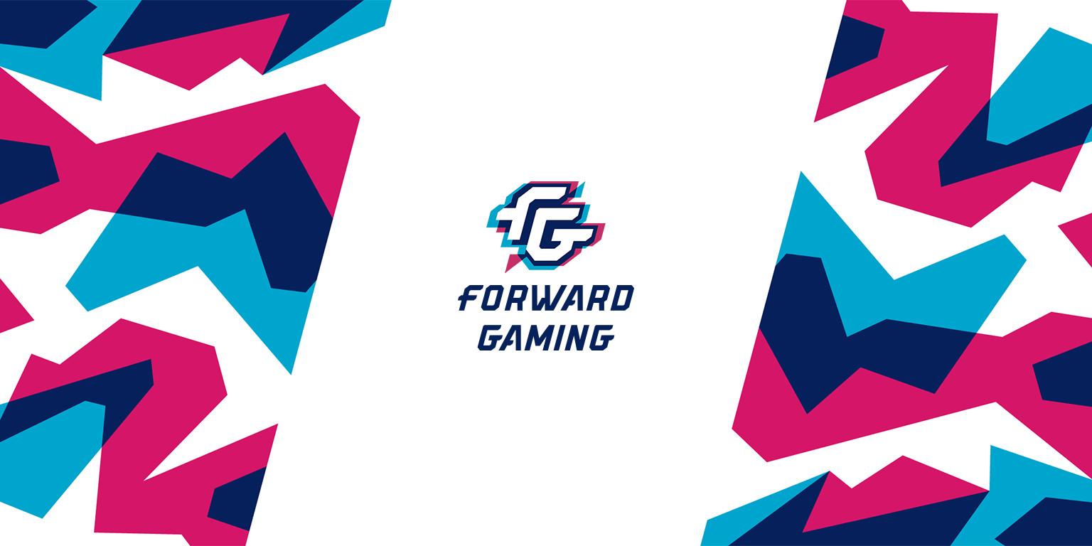 [DOTA 2] Giành chiến thắng ở vòng loại khu vực Bắc Mĩ, Forward Gaming lại không thể góp mặt tại The International 2019