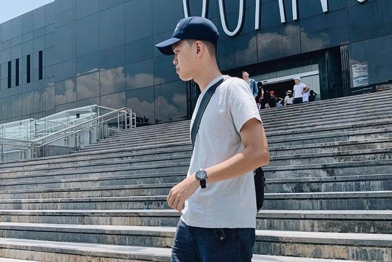 [AoE] Chim Sẻ + Văn Hưởng vs Shenlong + Chiến Tướng: Người Trung và quyết tâm bứt phá Random