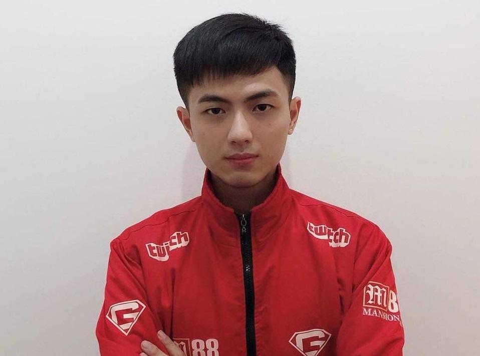 [AoE] 13h30 ngày 13/08: Chim Sẻ + Bùi Phương Nam vs Gunny + SangClub: Hãy trao cho... Nam