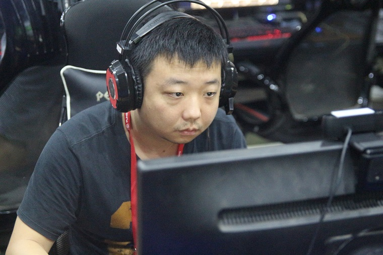 Bản tin ngày 09/09: Tâm điểm Solo Random - Shenlong trỗi dậy