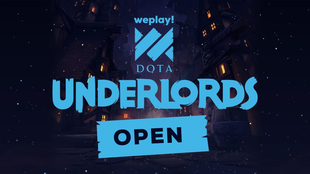 [Underlords] Giải đấu Underlords trị giá 15.000 đô la Mĩ đầu tiên đã kết thúc