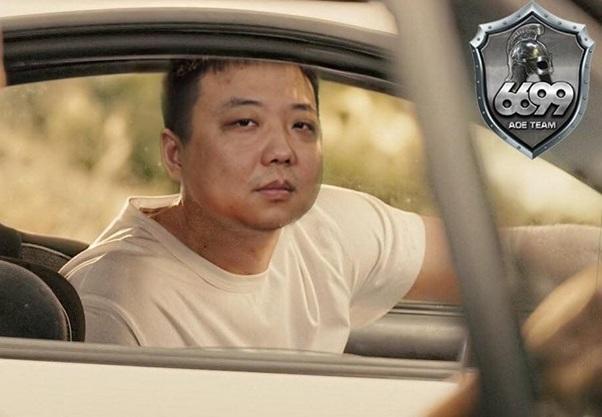 [AoE] Chim Sẻ + 6699 vs BiBi Club: Quyết tâm trước thềm siêu giải Nghệ An