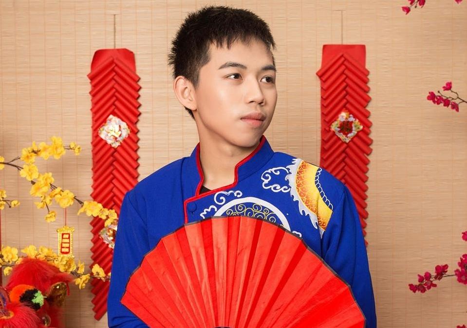 [AoE] Mạnh Hào + U98 với VaneLove + TuTi: Chân dung nhà vô địch?