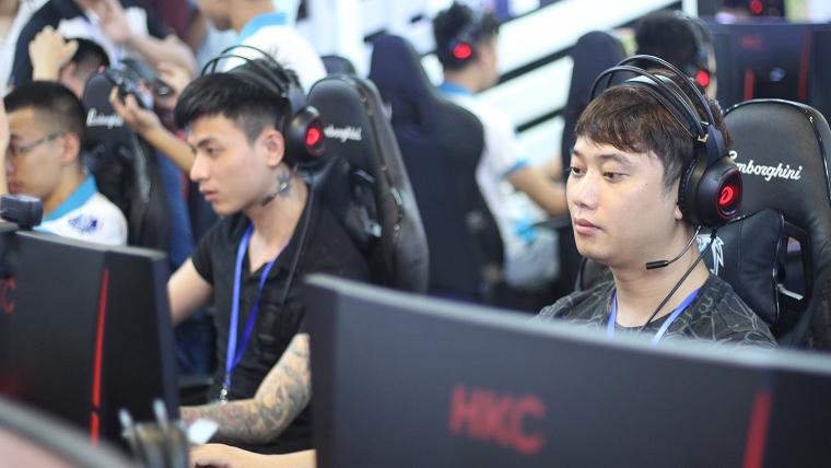 Bản tin ngày 07/09: Kết thúc hành trình với U98, Hehe đối đầu Mạnh Hào trong đấu trường Random