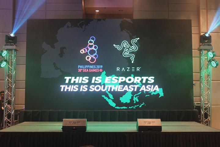 Tham gia Talkshow Esports cùng GTV và nhận phần quà từ NTT MK Clever