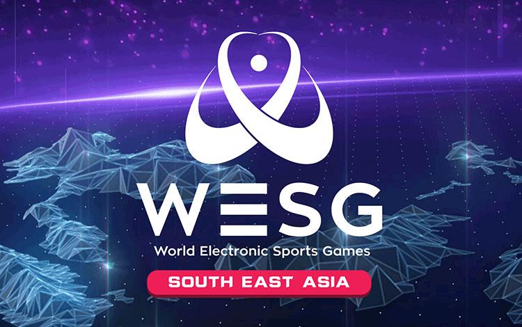 Kết quả bốc thăm chia bảng WESG 2019: Thuận lợi cho GTV.MeomaikA