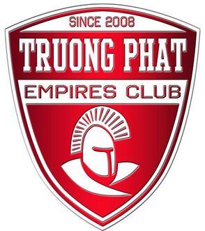 Trường Phát là clan có thành tích nổi bật nhất AoE Việt thời bấy giờ