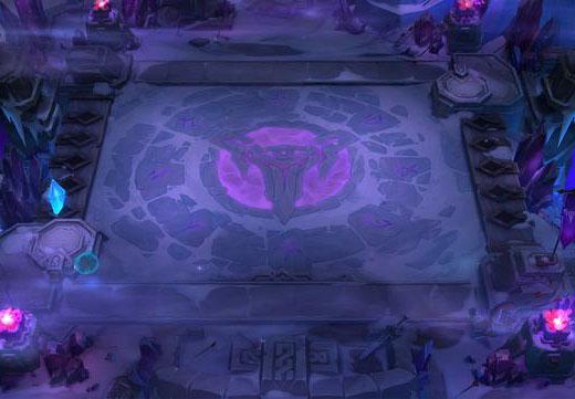 frostguard-map