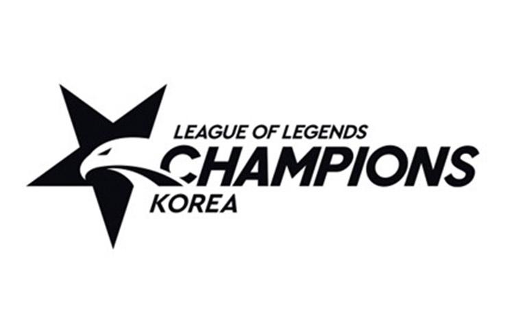 Khu vực Hàn Quốc LCK lập kỷ lục khủng tại CKTG 2019