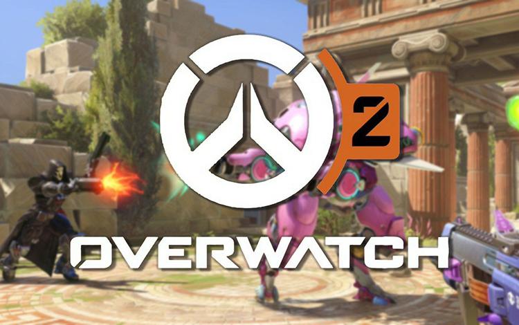 Overwatch 2: Hé lộ những thông tin xác thực đầu tiên