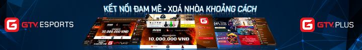 gametvplus