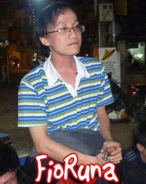 Fio Runa: đại cao thủ cung R của AoE Việt những năm 2009 - 2011