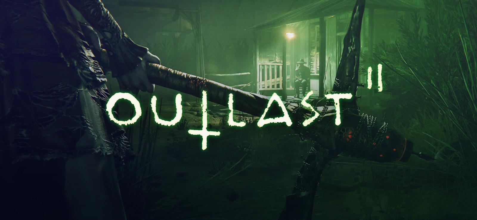 """Cha đẻ của Outlast """"thả thính"""" về tựa game mới"""