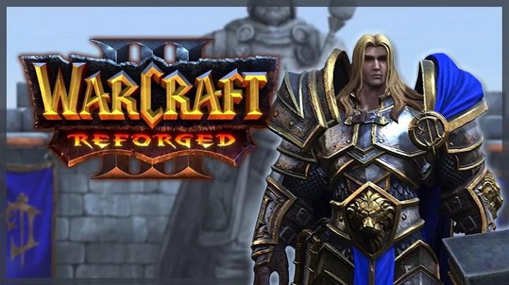Chiêm ngưỡng bộ cánh mới của những Hero phe Orc trong Reforged 9