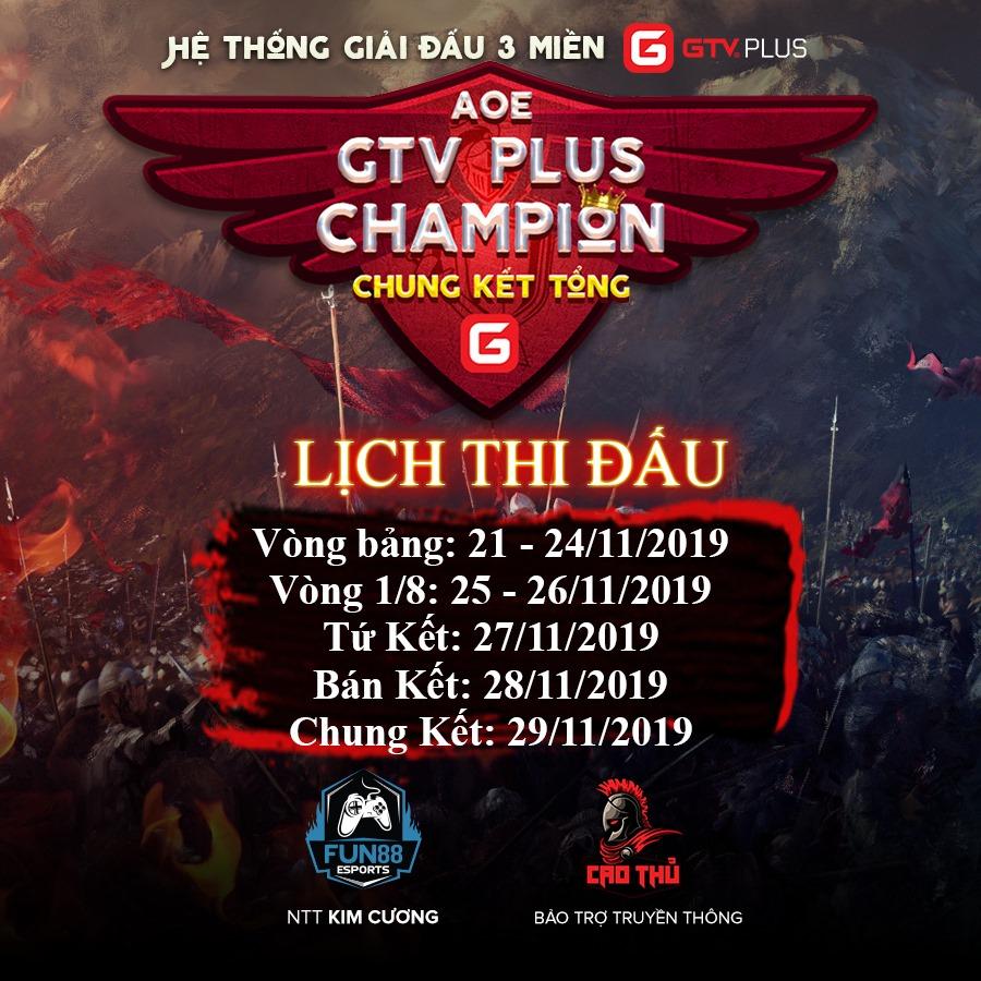 Lich-thi-dau