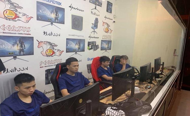 Bản tin AoE ngày 18/11: AoE Facebook Gaming Creators Cup 2019 sinh ra là để dành cho Sparta?