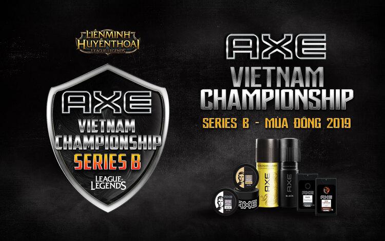 NÓNG: Ông chủ đội tuyển Percent tố cáo ban tổ chức Axe VCSB mùa Đông 2019 làm việc thiếu minh bạch