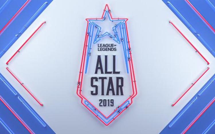 All-Star 2019: GAM Esports kêu gọi bình chọn cho các tuyển thủ của mình