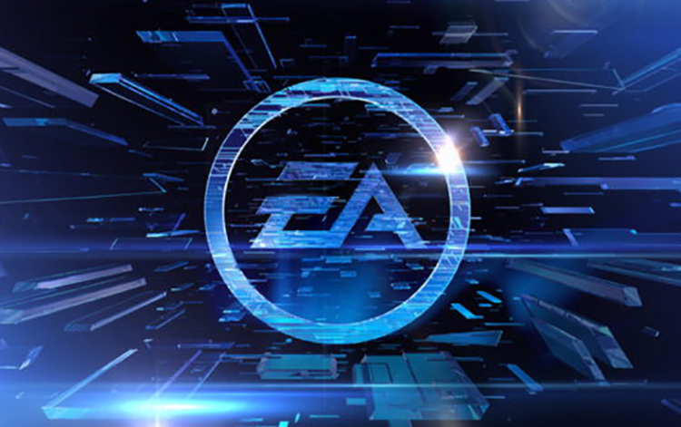 EA không coi xCloud của Microsoft là đối thủ cạnh tranh của Project Atlas