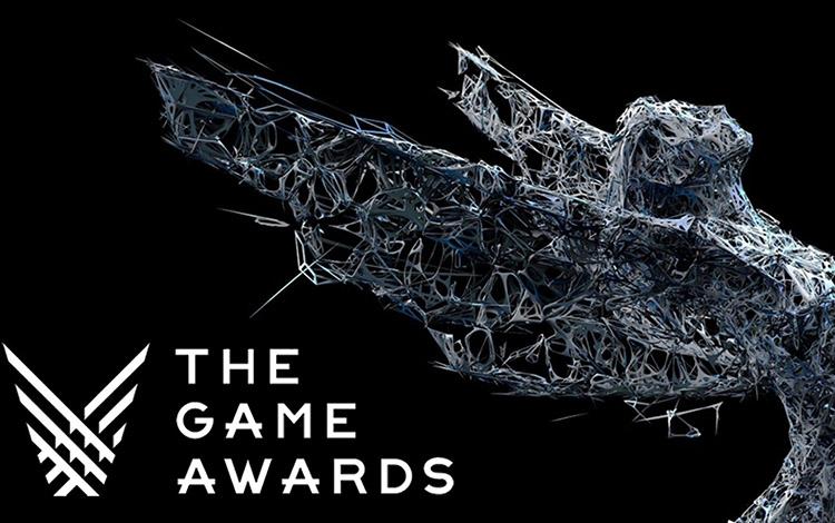 The Game Awards: Death Stranding cùng Control dẫn đầu danh sách đề cử