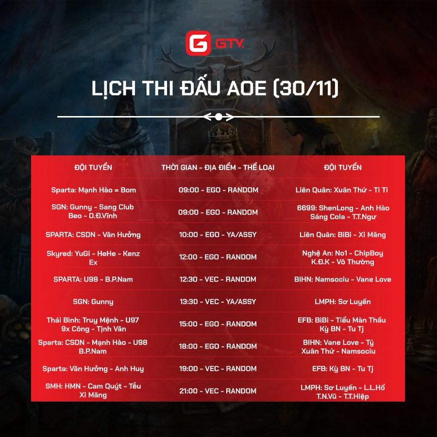 lich - thi - dau - aoe
