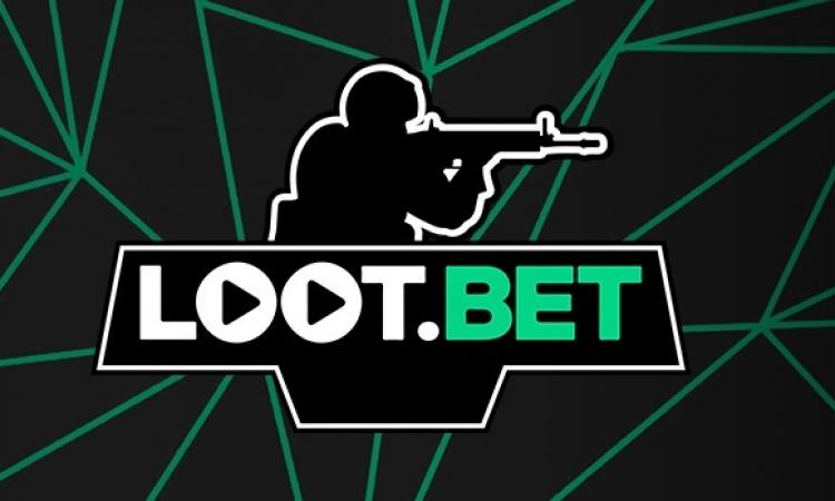 LOOT.BET Season 5 sẽ có tổng giải thưởng lên tới 30.000 USD