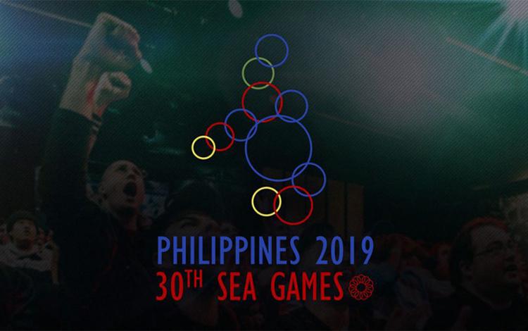 eSports SEA Games 30: Đánh giá chung về nội dung thi đấu