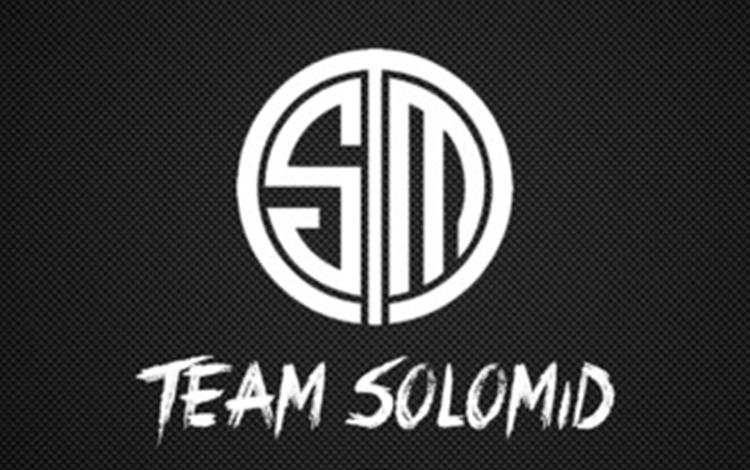Chuyển nhượng LMHT: Team SoloMid và ý định thay máu hoàn toàn bộ đôi đường dưới
