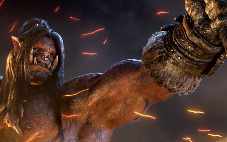 WoW: Lý do mất 15 năm để Blizzard thêm những chủng tộc mới
