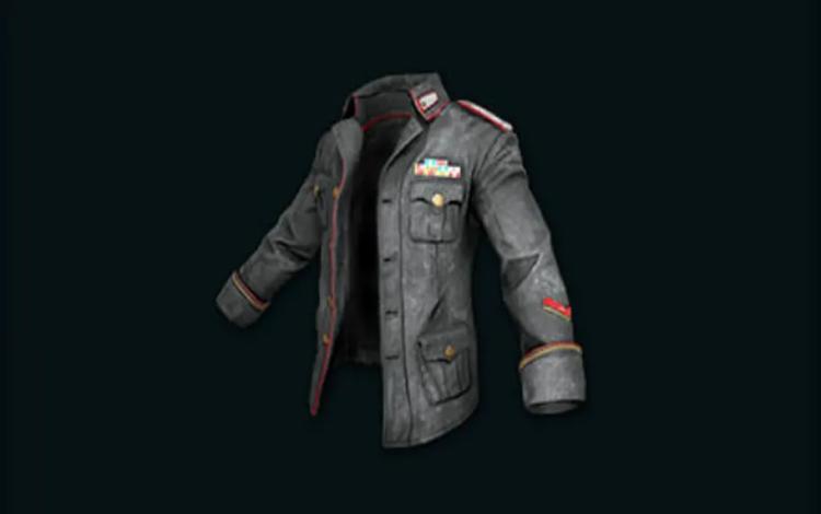 áo lính