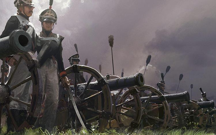 Age of Empires 4: Hé lộ tính năng hướng dẫn cho người chơi mới