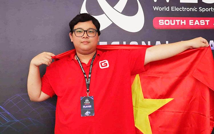 GTV.MeomaikA xưng vương trên đất Malaysia, bước chạy đà hoàn hảo trước thềm SEA Games 30