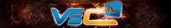 VECTV trở thành đơn vị quay phát lớn thứ 2 được thành lập sau GameTV