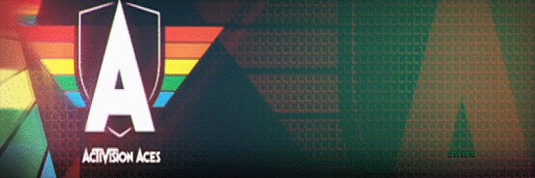 Activision Aces được giới thiệu vào năm 2019 như một cách để thưởng cho các thành viên của diễn đàn hỗ trợ Activision.