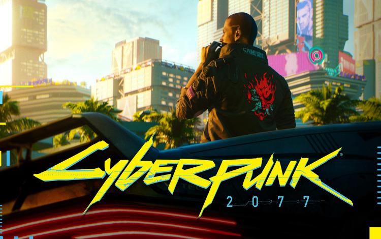 CD Projekt Red đã tuyên bố họ đang phát triển Cyberpunk 2077 cho các hệ máy console thế hệ hiện tại và tiếp theo, bao gồm cả PS5.