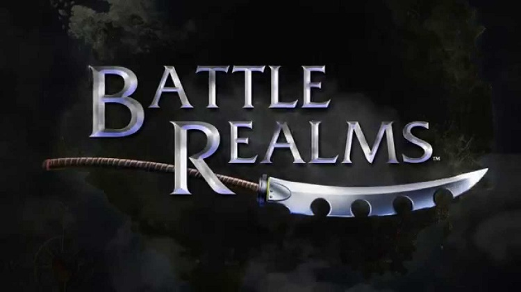 Huyền thoại Battle Realms lên kệ Steam