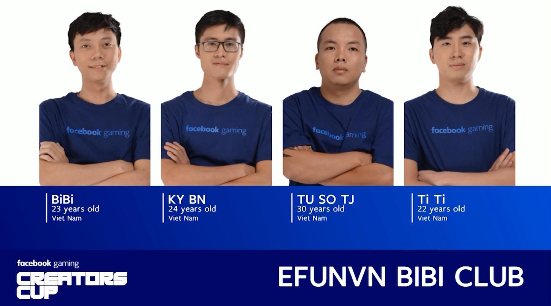 EFB_BiBiClub - tu - gach - ten - minh - khoi - giai - dau - sau - that - bai - 7 -3 - truoc - SMH_Ha Nam