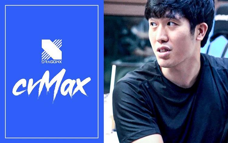 Netizen Hàn đòi công bằng cho HLV cvMax sau án phạt cực nặng
