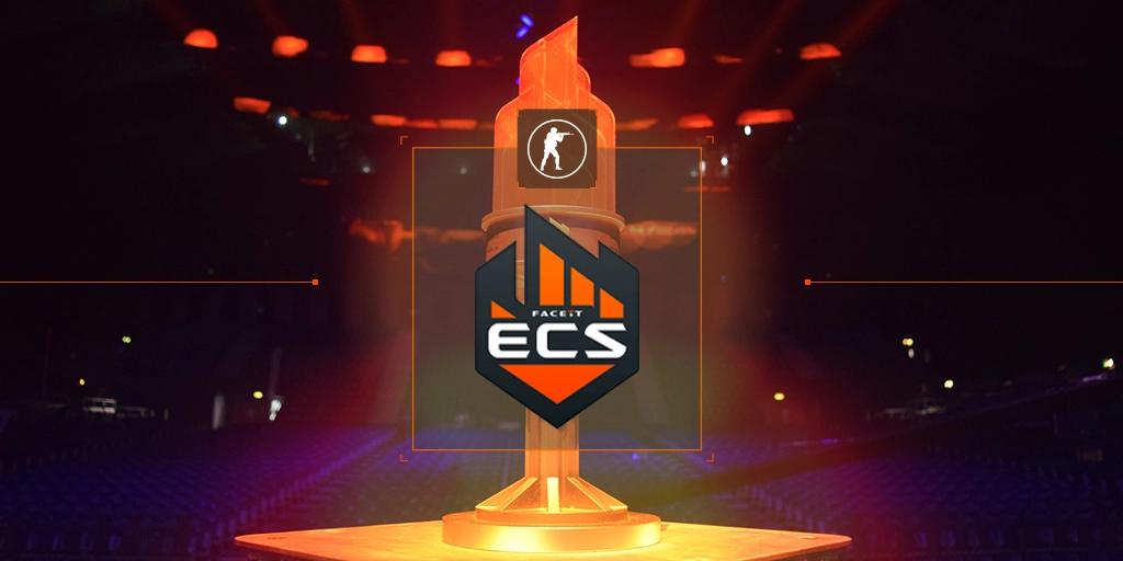 Công bố các bảng đấu của vòng Chung kết ECS Season 8