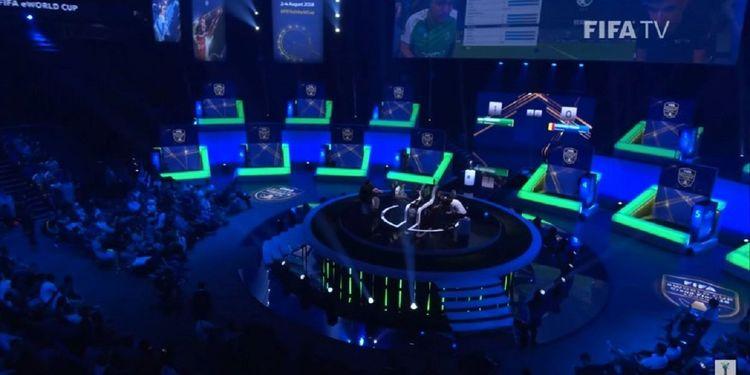 EA tiết lộ những điều kiện tham dự hệ thống giải đấu của FIFA 20 trong năm tới