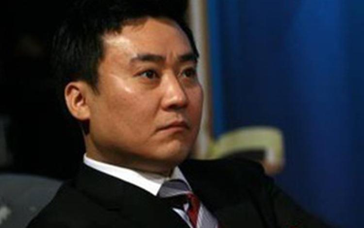 lien-minh-huyen-thoai-Cho-Gyu-Nam