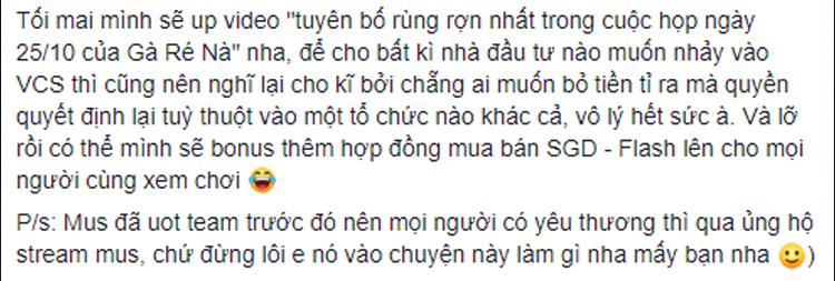 lien-minh-huyen-thoai