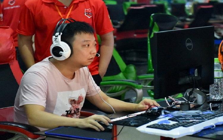 Shenlong: Chiến tuyến cuối cùng của người Trung trong thể loại Random?