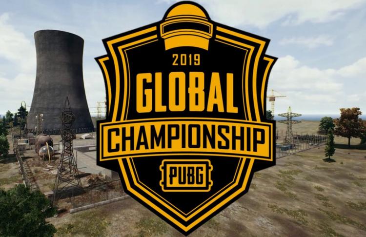 PUBG Global Championship: Hàng loạt ông lớn rời giải ngay sau vòng bảng