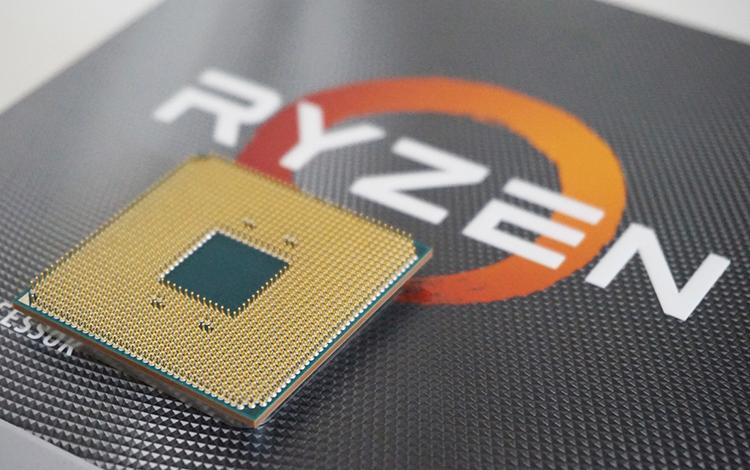 AMD Ryzen 5 3600X có đáng mua hơn phiên bản 3600?