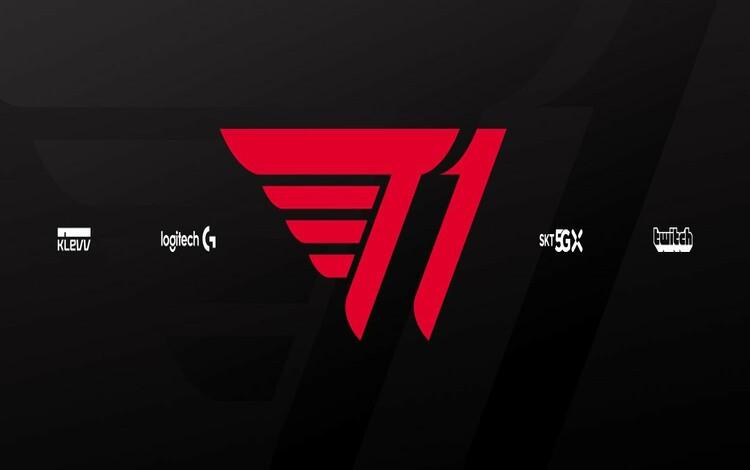 """SK Telecom T1 công bố đội hình """"toàn sao trẻ"""" cho mùa giải 2020"""