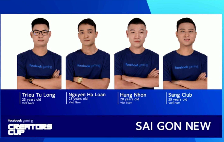 clan-sai-gon-new