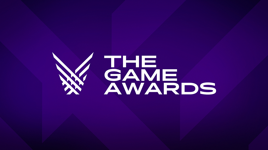 The Games Awards công bố những đề cử cho giải thưởng năm 2019